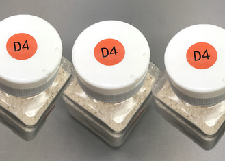 China Easy Operate VITA Color Opaque Powder D4 Classic Prefect Bonding Strength supplier